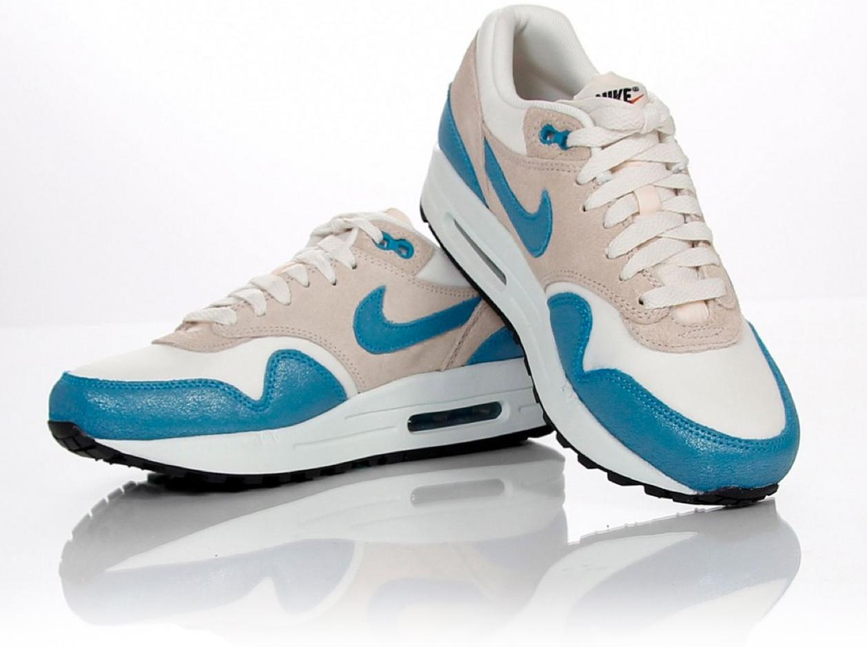 Cheap Nike Air Max Tailwind 8 SKU:8593789