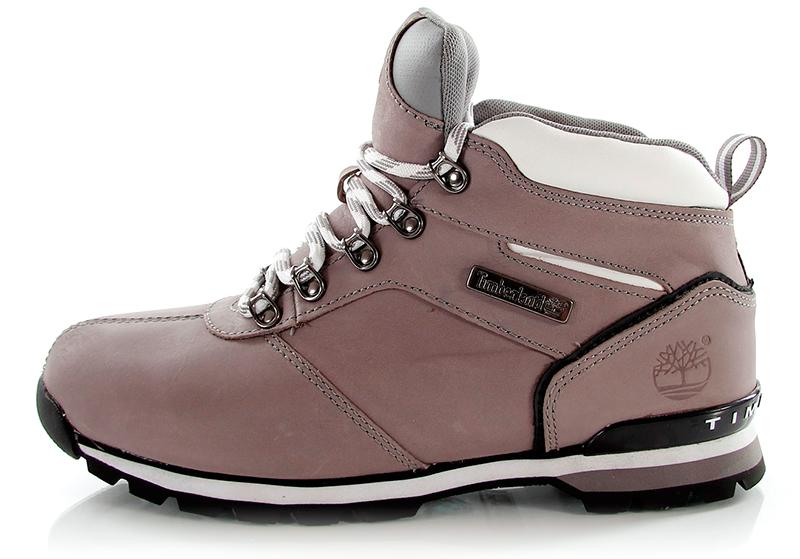hvor kan jeg købe timberland støvler
