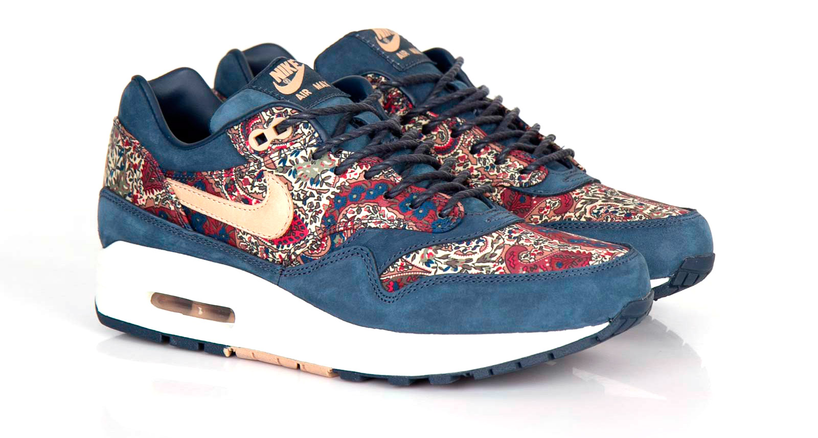 nike air max 1 liberty pas cher