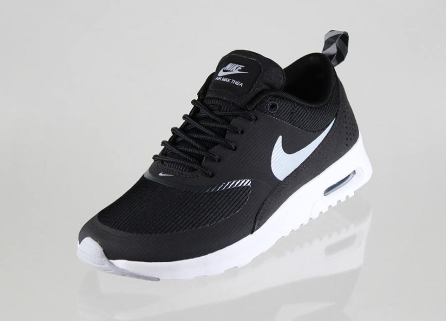 buy nike air max thea black