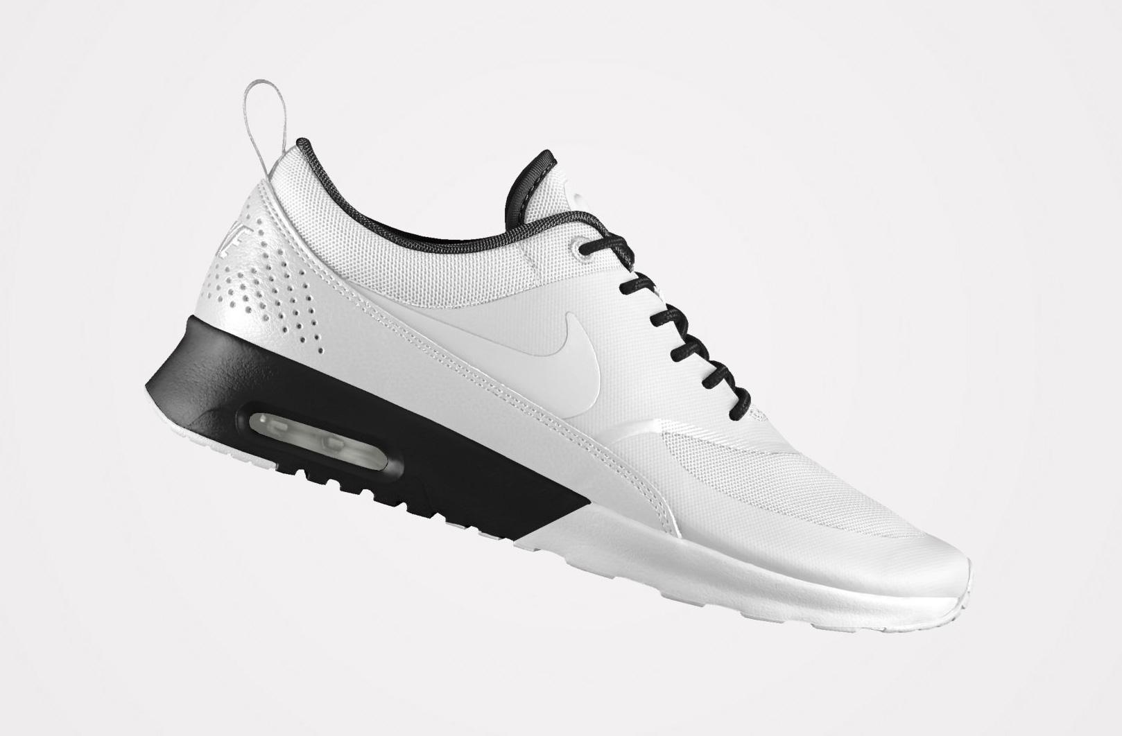 Design Egen Sko Free Din Nike qx8XxYR
