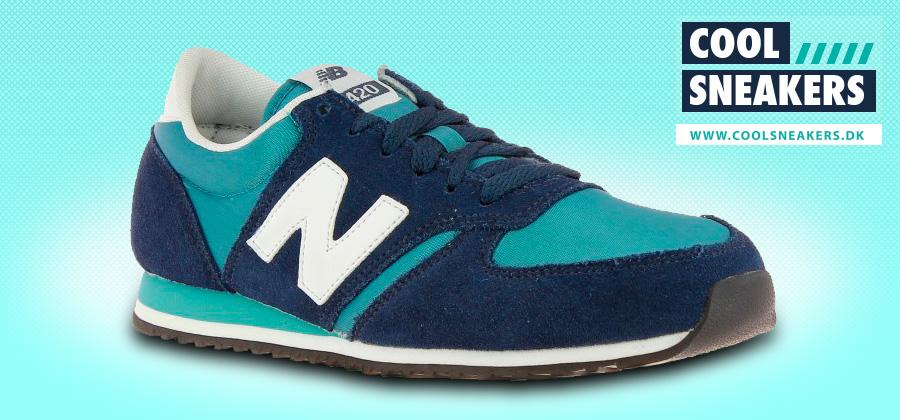 New-Balance-U420