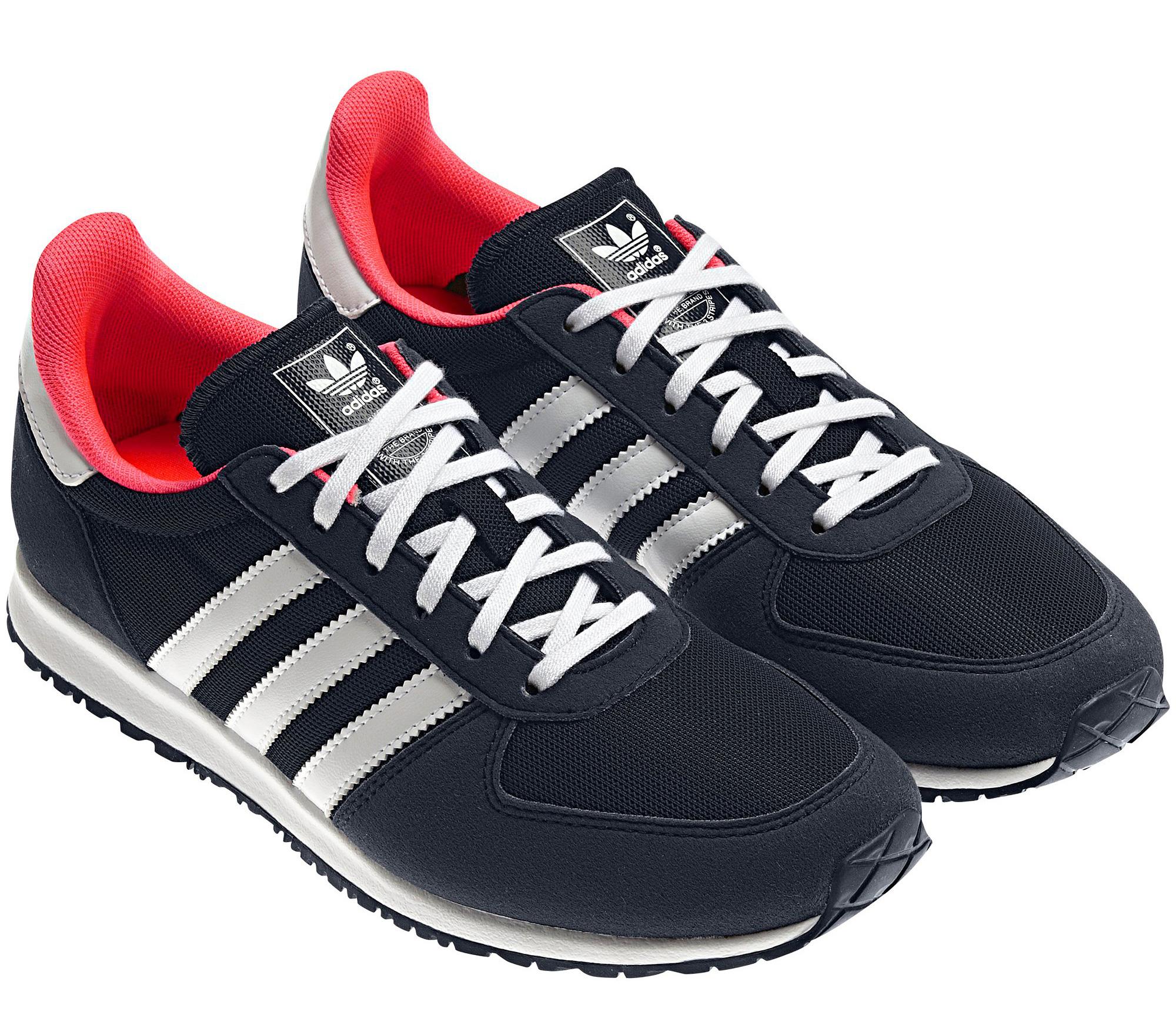 Adidas Adistar Racer | Sofies Sneakers