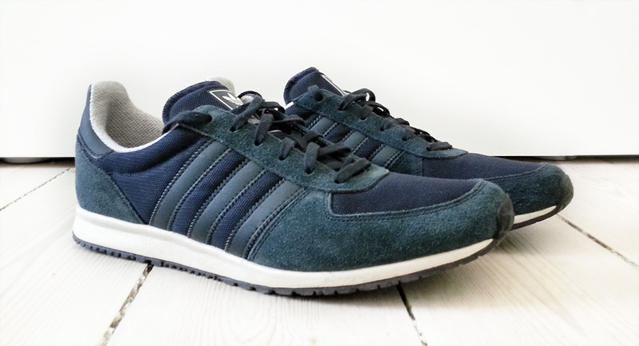 Adidas Adistar Racer   Sofies Sneakers