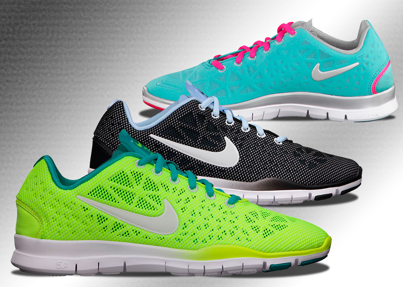 Nike Free Tr Fit 3 Worldwide Friends