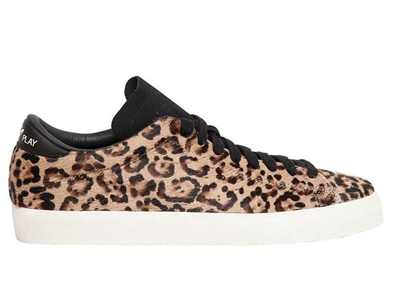 adidas-originals-blue-match-play-leopard