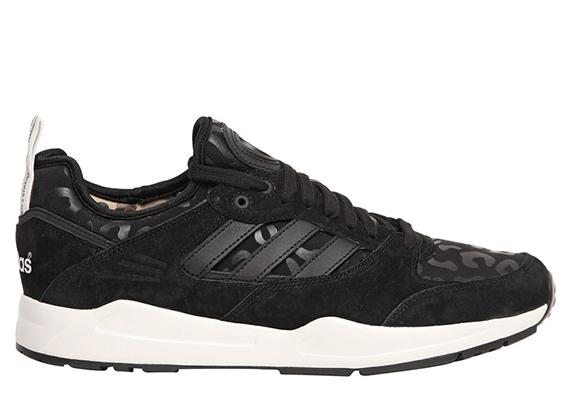 adidas-originals-blue-tech-super-leopard-black