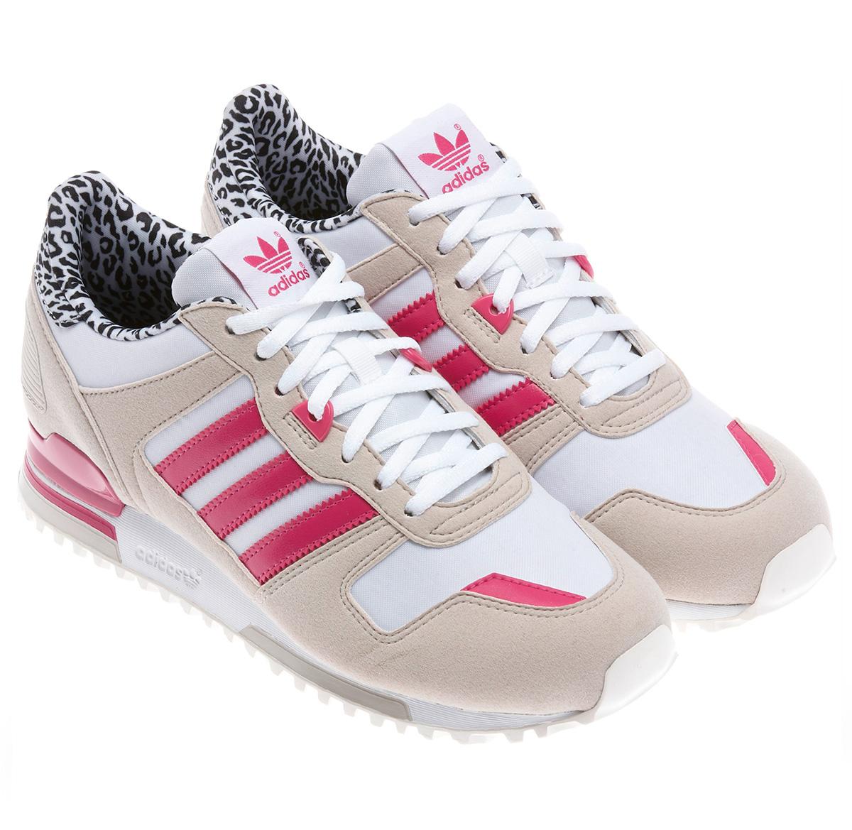adidas sko danmark