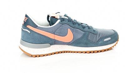 93871f194c9 Nike Air Vortex Sneakers til damer - Cool Sneakers