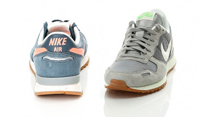 ac1f8781a590 Nike Air Vortex Sneakers til damer - Cool Sneakers