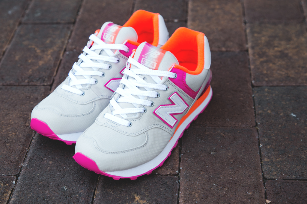new_balance_574_alpine_03_coolsneakers