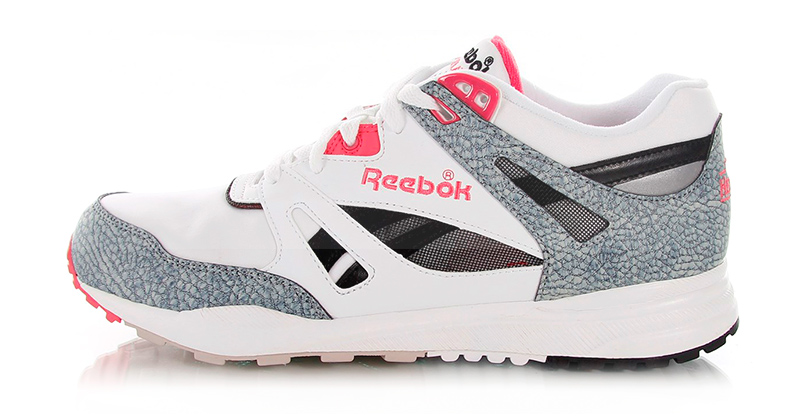 Reebok Sneakers Grå