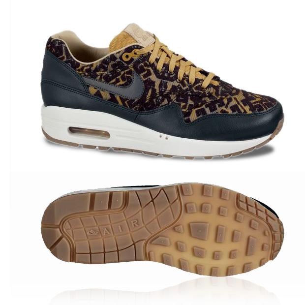 lowest price f7b99 9ca84 Nike Air Max 1 Premium