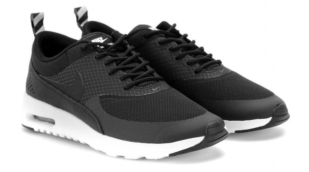 Hvor kan jeg købe Nike Air Max Thea?