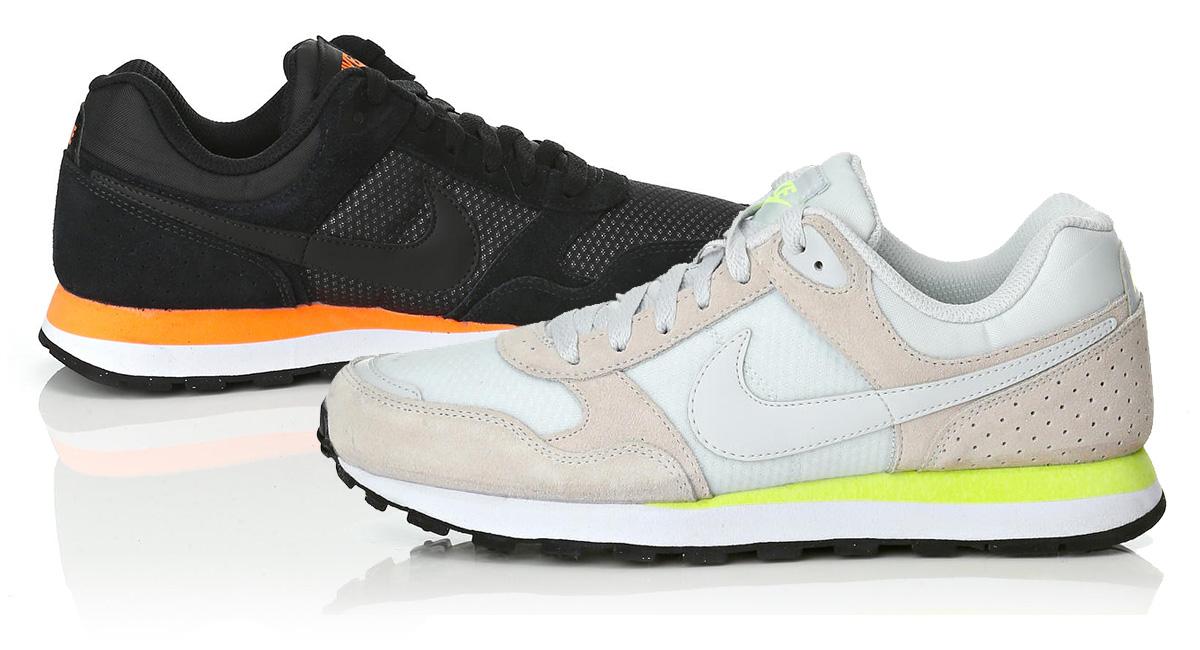 Nike MD Runner til Damer