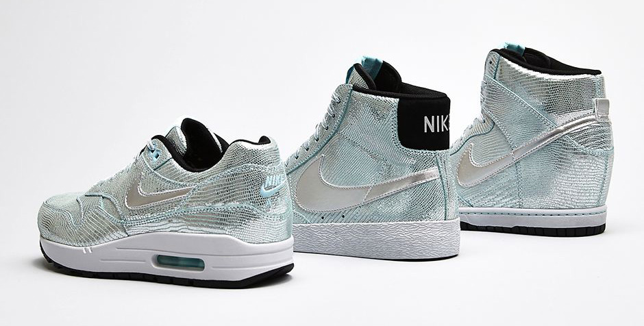 Nike Womens Party Pack