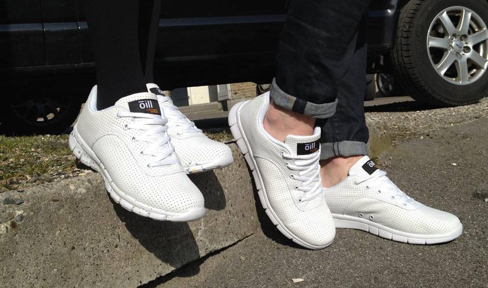 9a8860bd6626 00 Køn Arkiv - Side 89 af 94 - Cool Sneakers