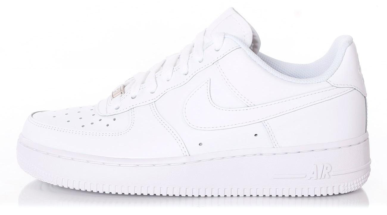 hvide sko konfirmation