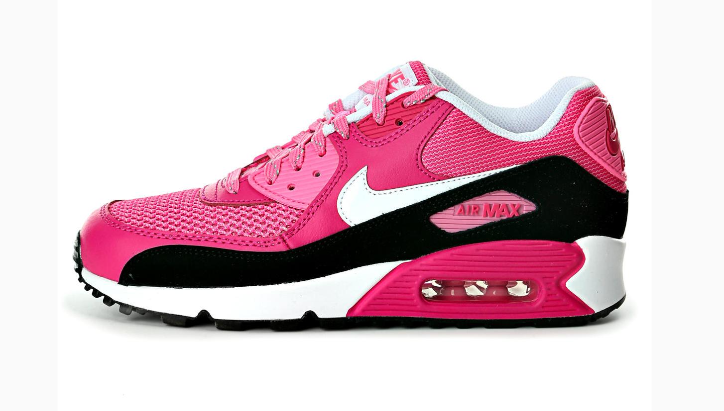 buy online 97baf e41ff Nike Air Max 90 Essential Sports