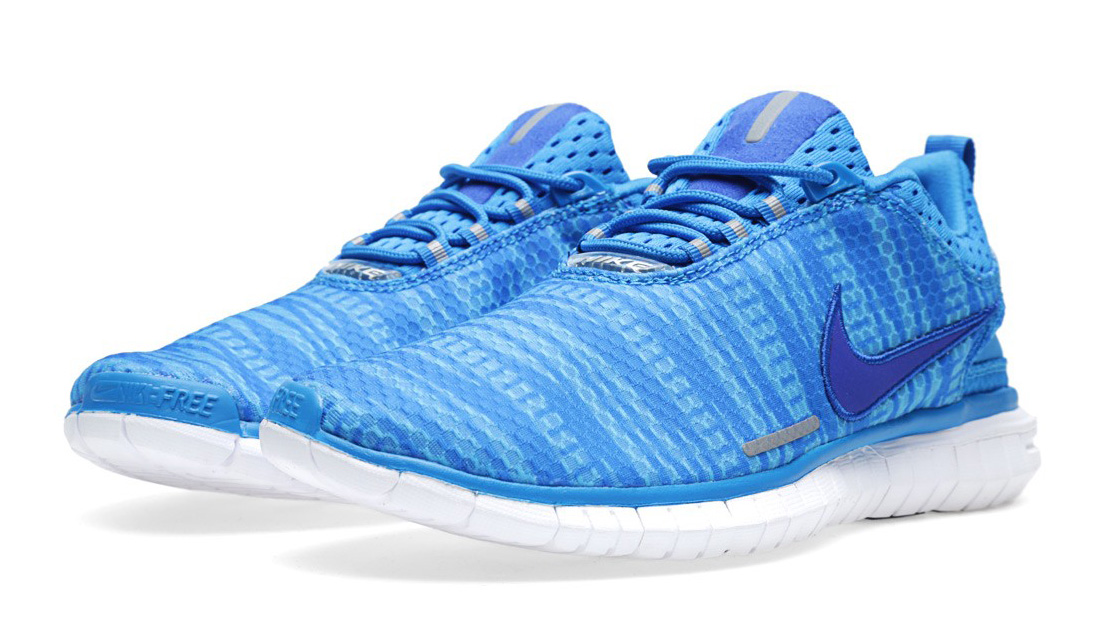 Nike Free OG Breathe