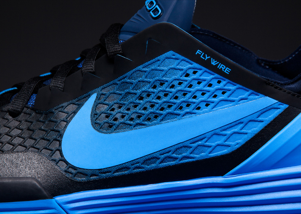 Nike SB Paul Rodriguez 8