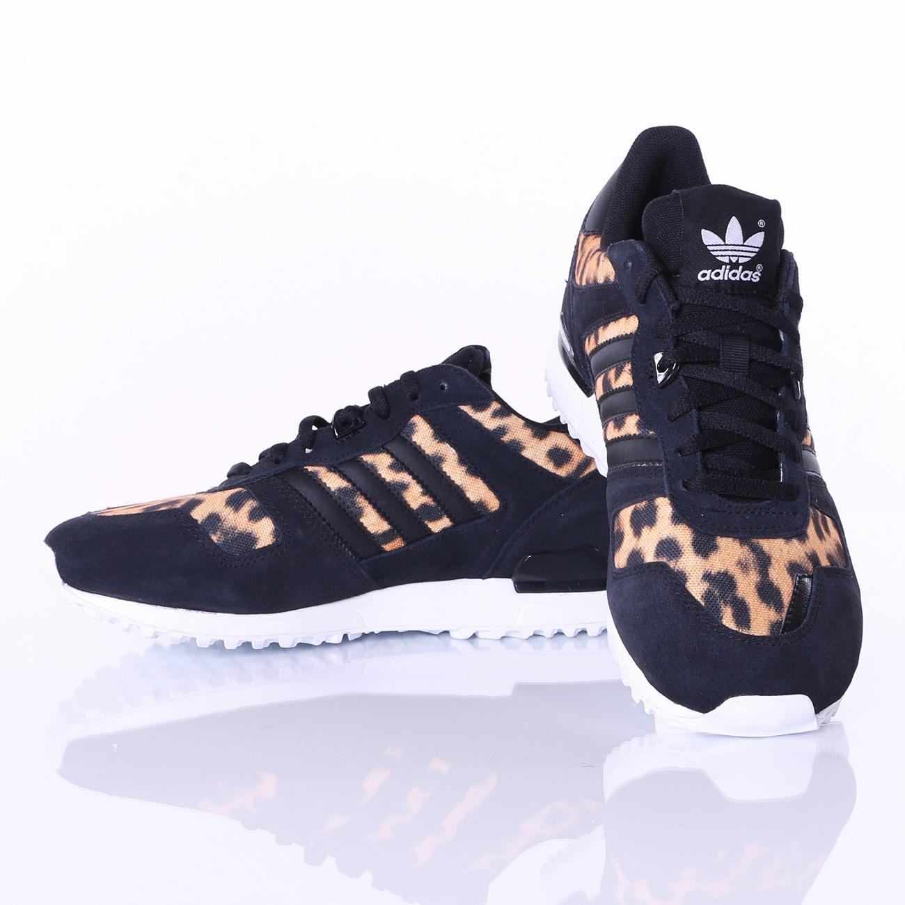 adidas zx 700 schoenen dames