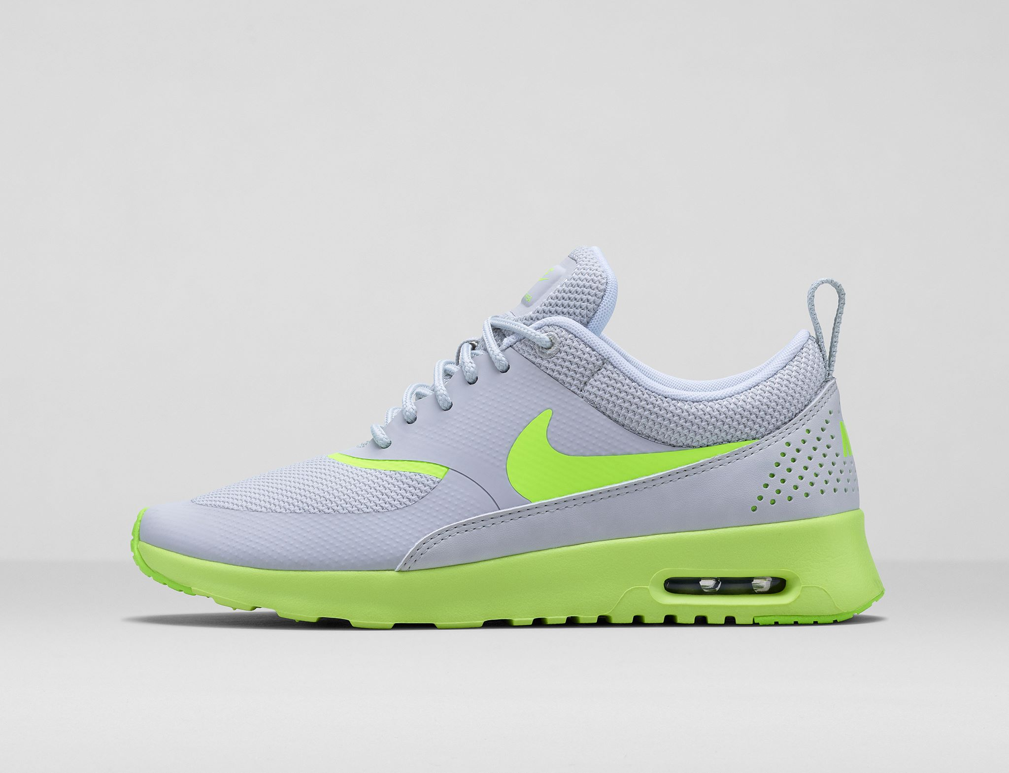 low cost air max thea cool grå yeezy d83d8 391a3