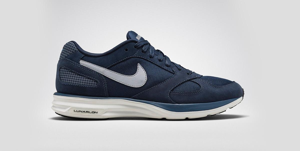 Nike LunarSpeed Mariah