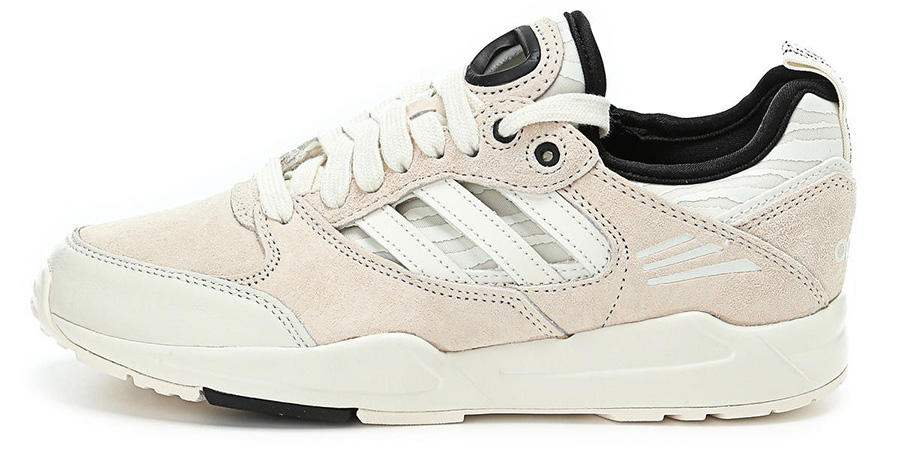 Lyse Sneakers - Adidas Tech Super 2.0