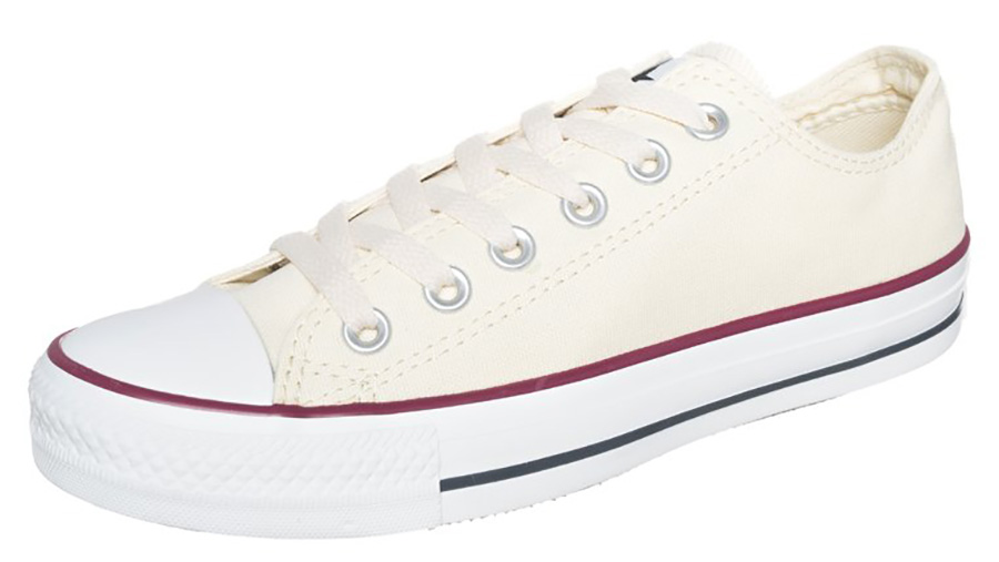 Converse All Star XO