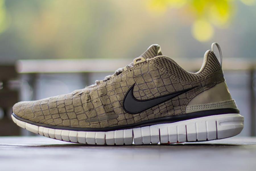 Nike Free OG Bamboo