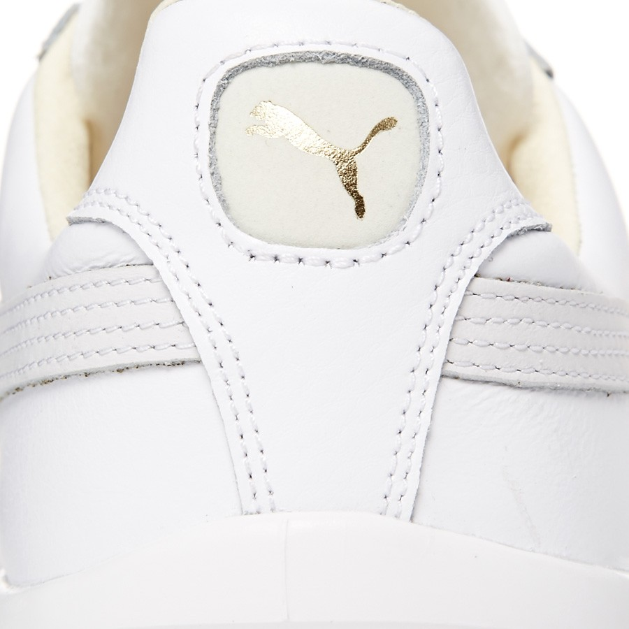 puma-gv-special-exotic-white-04-coolsneakers