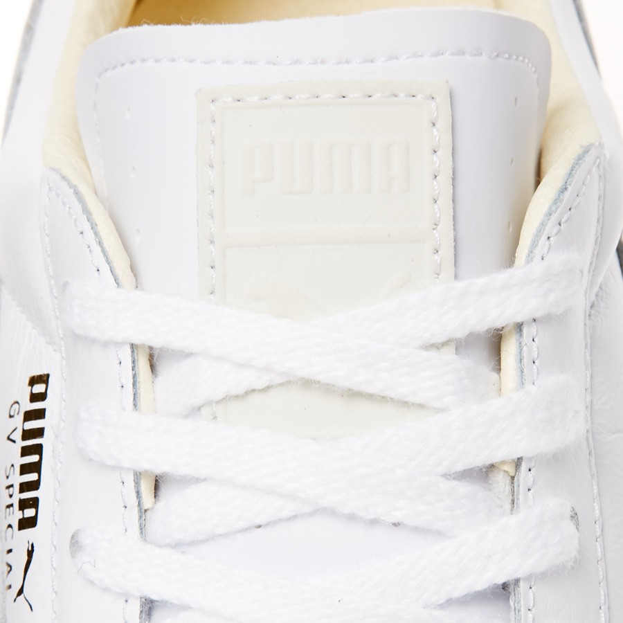 puma-gv-special-exotic-white-05-coolsneakers