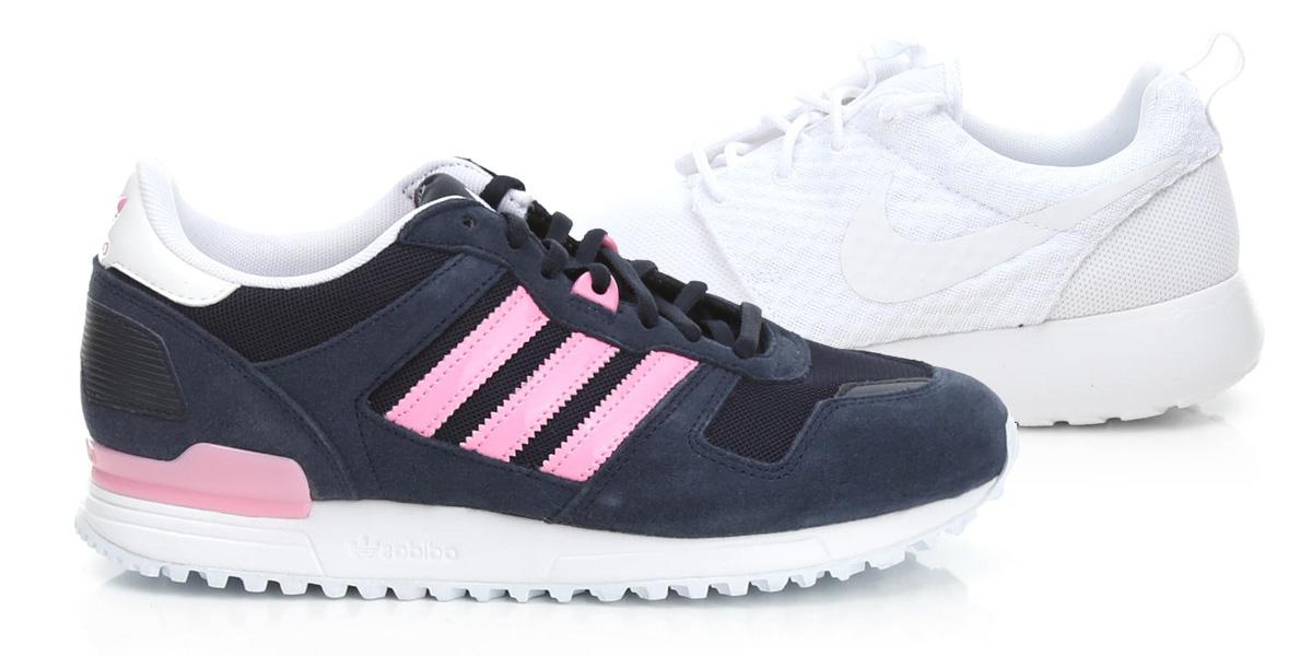 Sneakers Udsalg hos Stylepit