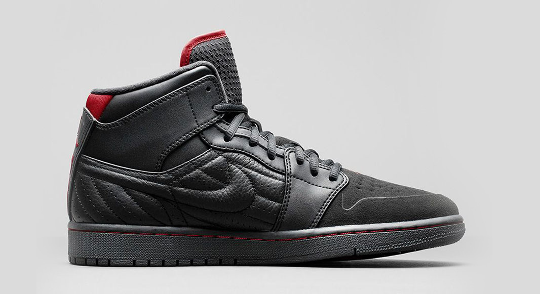 Sorte Nike Air Jordan 1 Retro '99