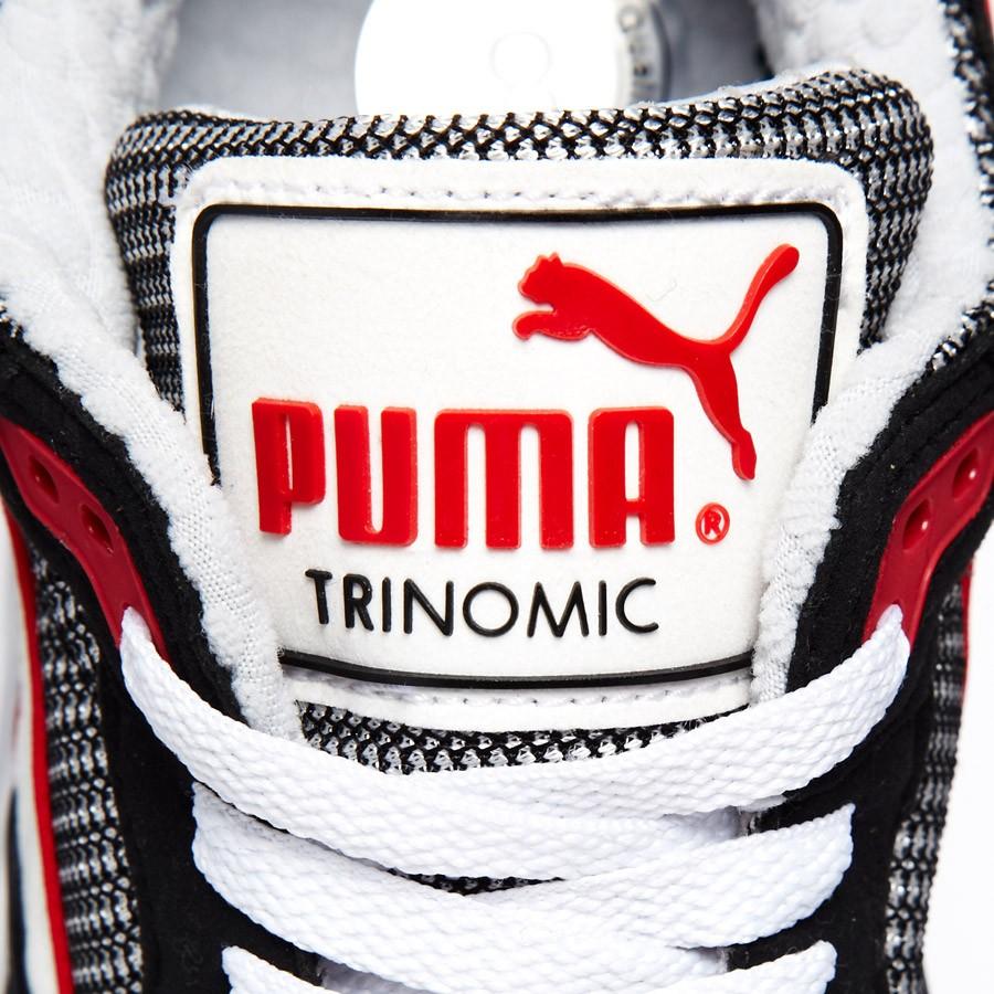 sorte-og-hvide-puma-trinomic-xt-1-plus-04-coolsneakers