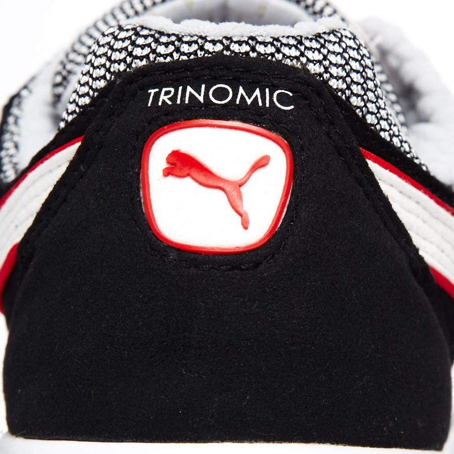 sorte-og-hvide-puma-trinomic-xt-1-plus-05-coolsneakers