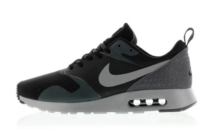 Nike Air Max Tavas Cool Sneakers