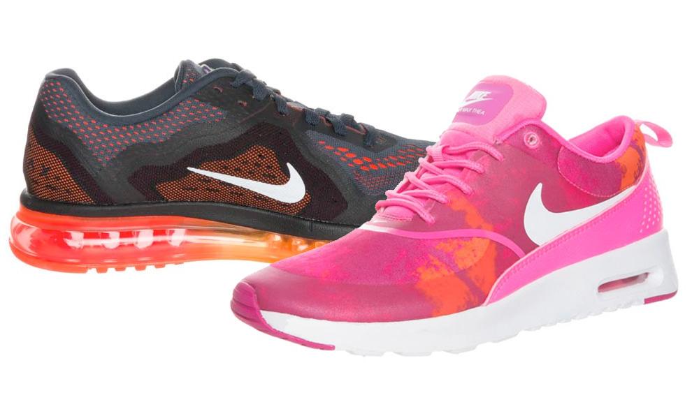 Nike Herresko | Herrer | Udsalg på Zalando.dk