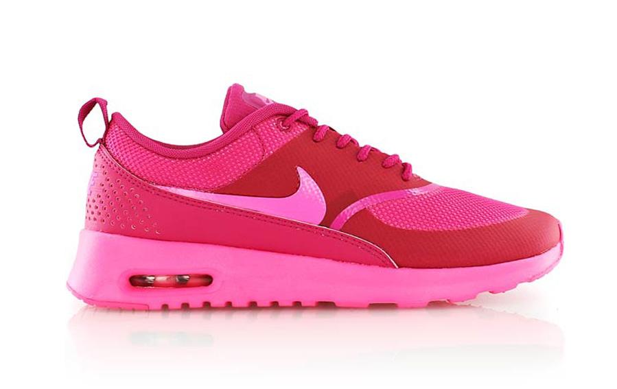 Nike Air Max Thea Pink Pow