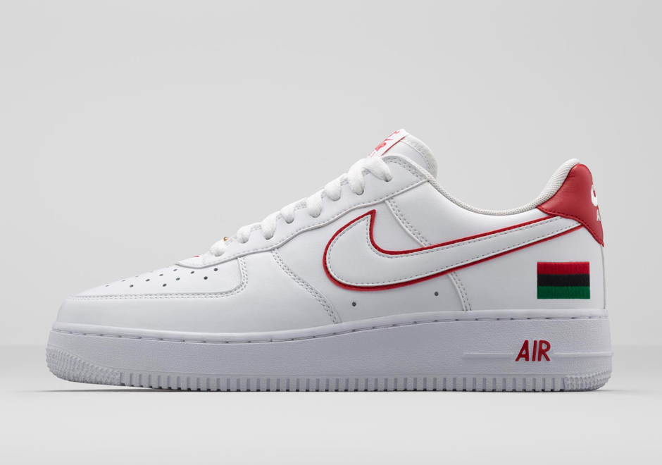 Nike Air Max 1 Black History Month