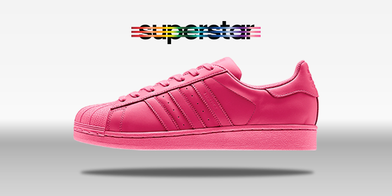 Bahia Pink