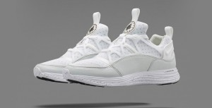Nike Lunar Huarache Light SP White
