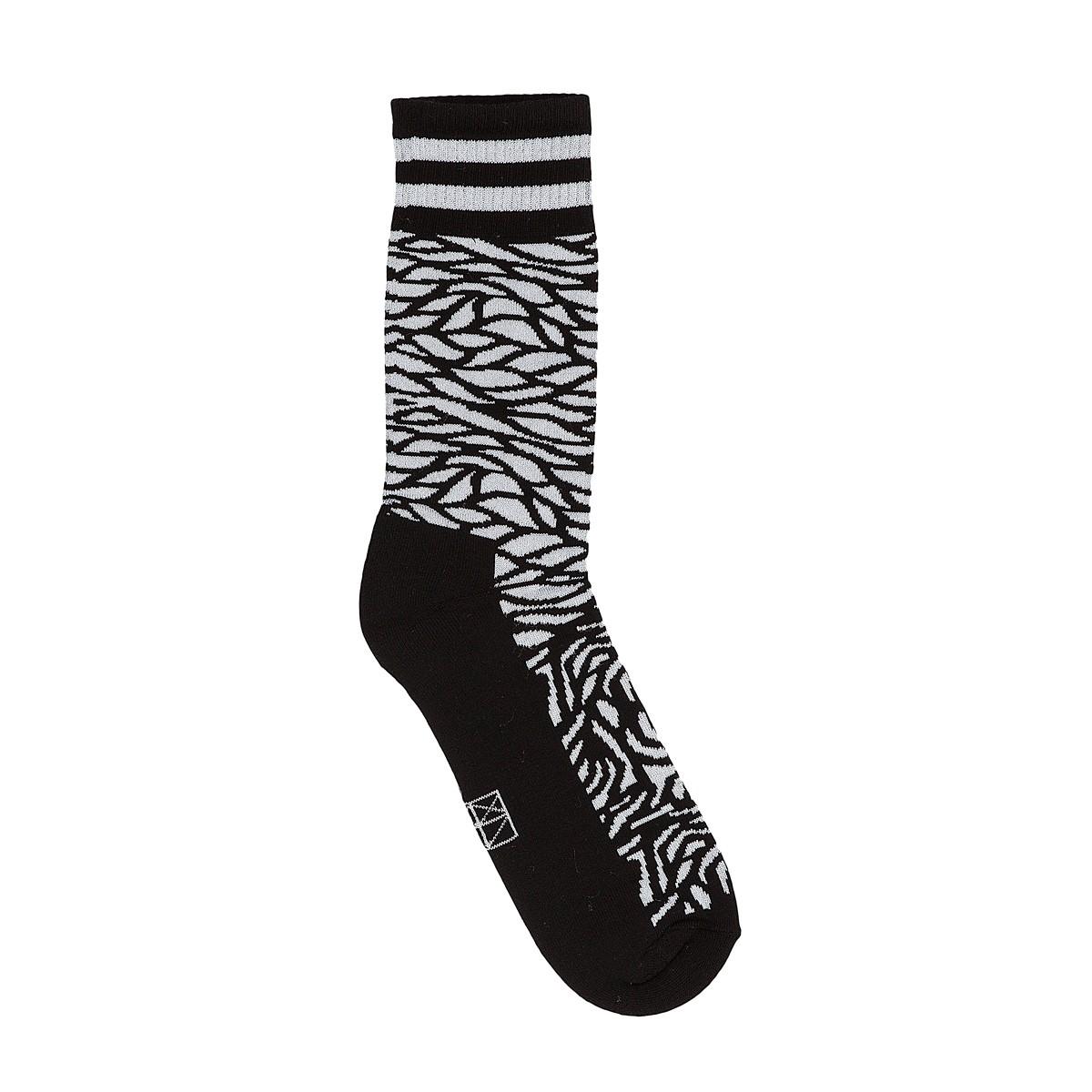 Slam Jam x Puma Trinomic XT 2 Plus XXV Socks