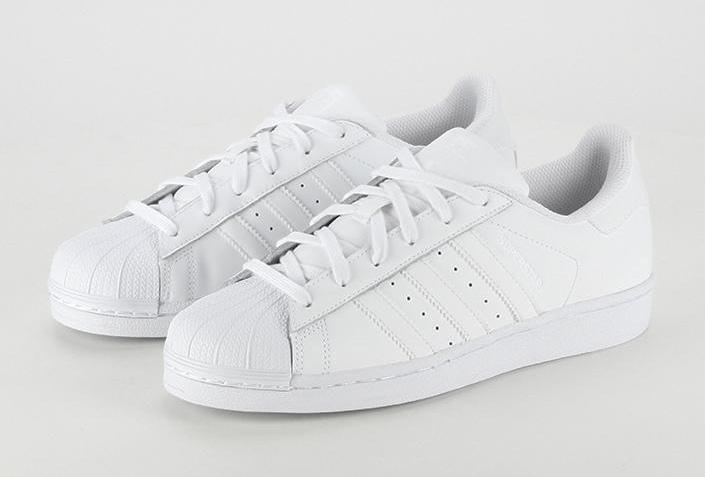 hvide-sneakers-til-sommeren-2015-adidas-superstar-foundation-coolsneakers