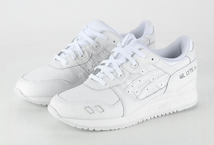 hvide-sneakers-til-sommeren-2015-asics-gel-lyte-iii-coolsneakers