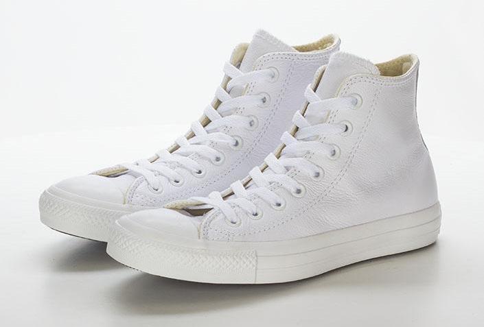 hvide-sneakers-til-sommeren-2015-converse-coolsneakers