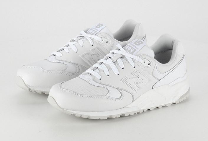 hvide-sneakers-til-sommeren-2015-new-balance-mrl999aw-coolsneakers