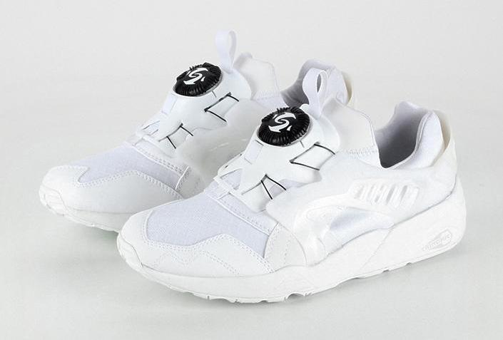 hvide-sneakers-til-sommeren-2015-puma-disc-blaze-coolsneakers