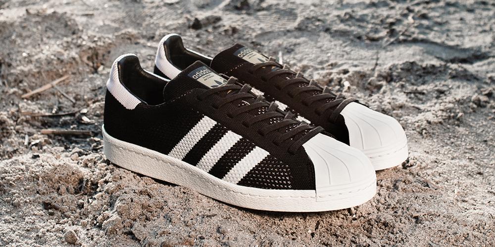 adidas-primeknit-superstar-black-white_coolsneakers